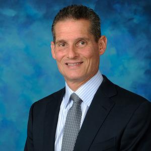 Stuart J. Feldman